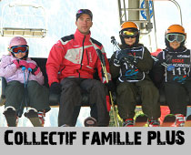 Collectif famille